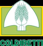 coldiretti-150