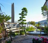 Floricoltura Varanese ® Garden centerVarano Borghi - VA